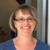 Kimberly L. Gillikin